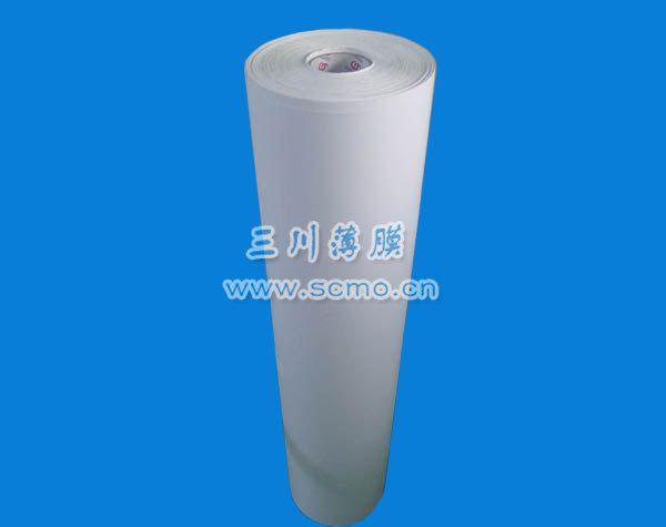 玻璃定位保护膜