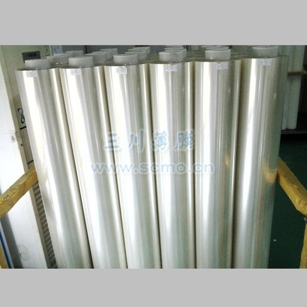 PPE防静电保护膜