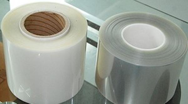 PET手机保护膜原材料