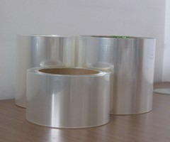 PET光电保护膜