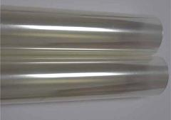 PVC高透明胶片