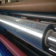 三层防静电保护膜
