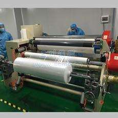 PE静电保护膜生产厂家