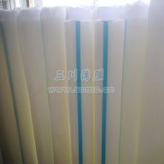 透明铝板保护膜