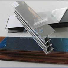 铝合金门窗保护膜