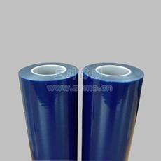 PVC软膜